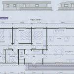 Lochanview Floorplan